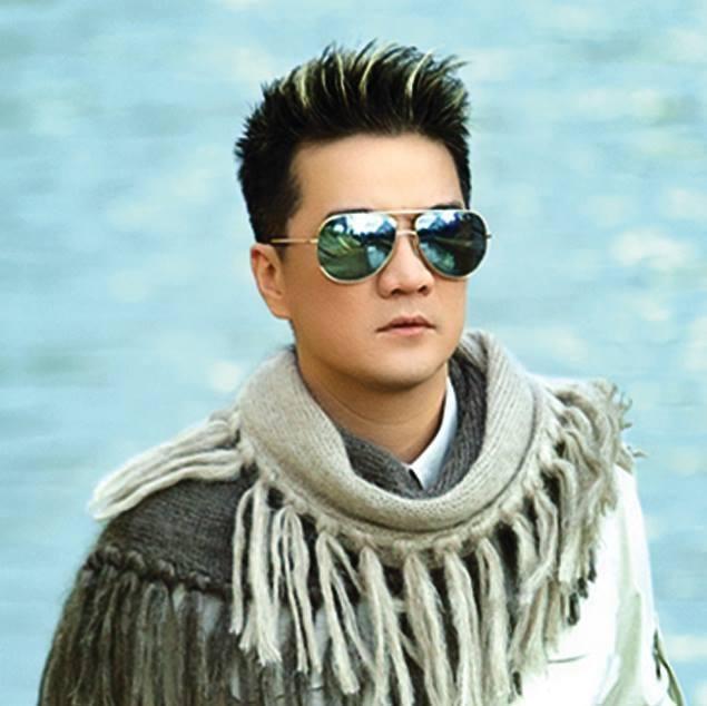 Ca sĩ Đàm Vĩnh Hưng tuần này hát tại phòng trà Không Tên và Đồng Dao