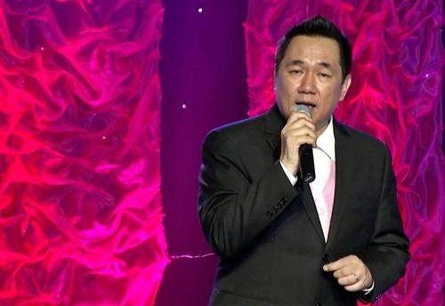 Đây cũng là Liveshow được đầu tư và chuẩn bị khá chu đáo của ca sĩ hải ngọai Chung Tử Lưu