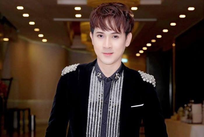 CS Nguyen Vu 2018 5