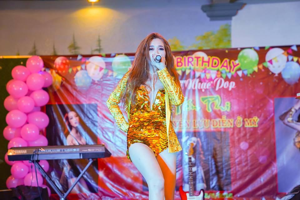 CS Lam Yen Phi 2018 10