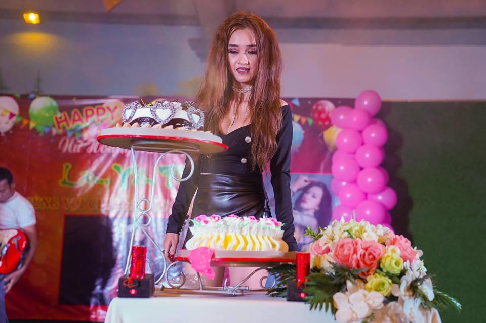 CS Lam Yen Phi 2018 12