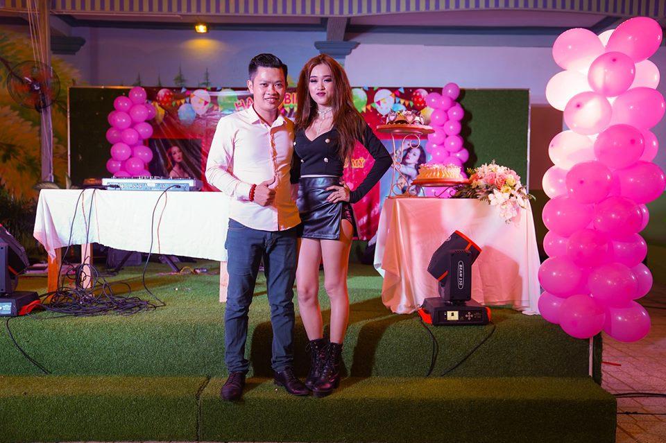 CS Lam Yen Phi 2018 13