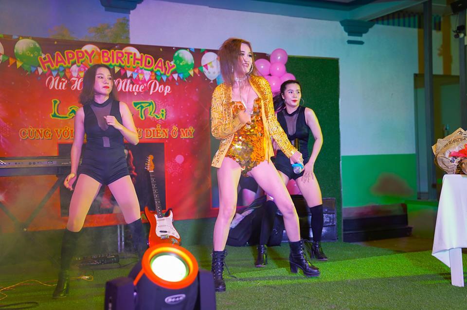 CS Lam Yen Phi 2018 3