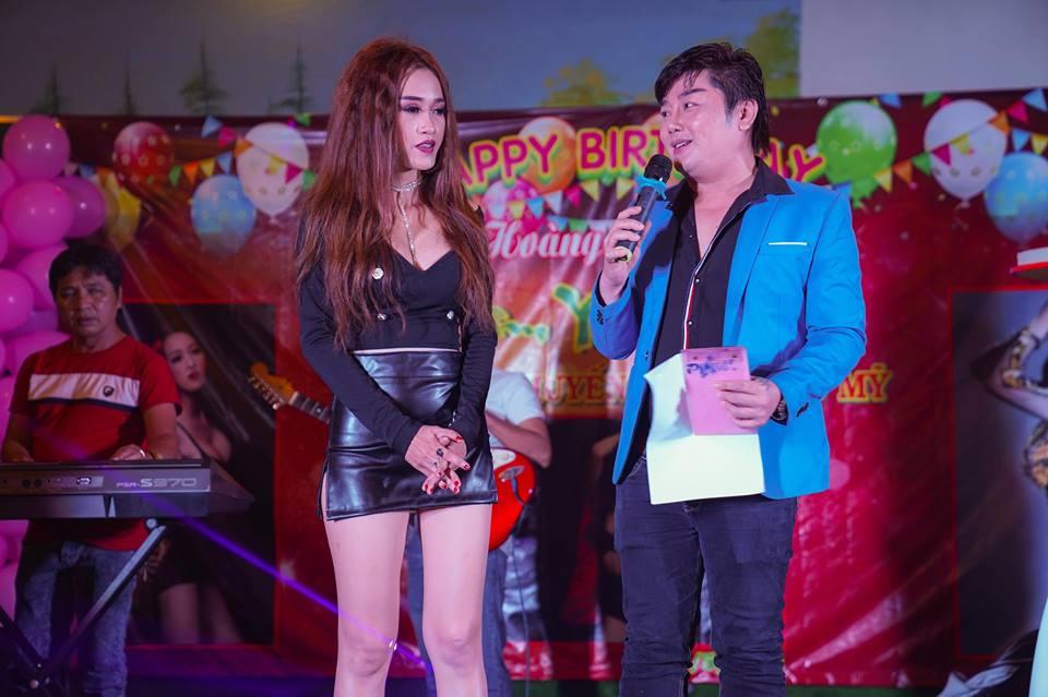 CS Lam Yen Phi 2018 8