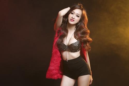 CS Lam Yen Phi