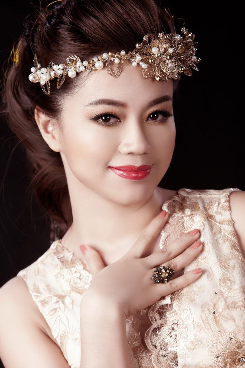 CS Mai Thanh Truc 2