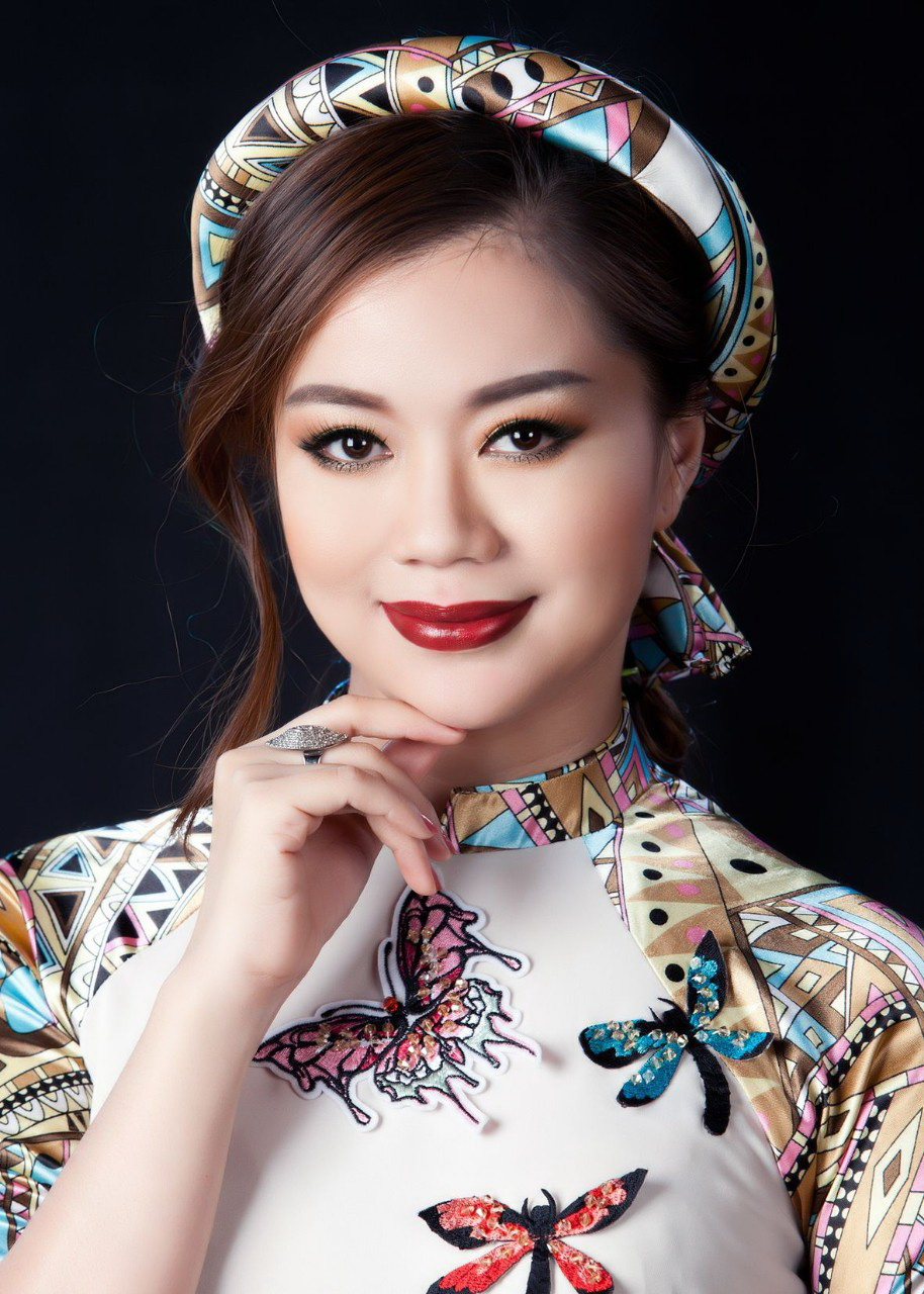 CS Mai Thanh Truc