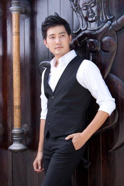 CS Nguyen Phi Hung 5