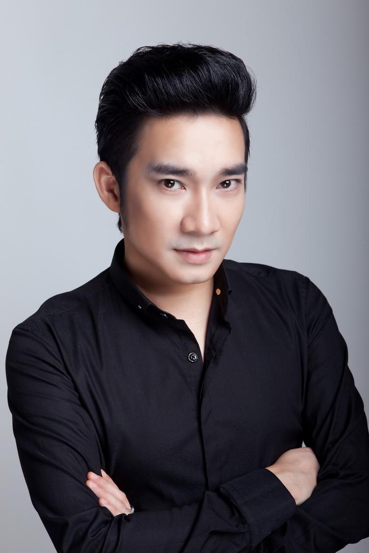 CS Quang Ha 1