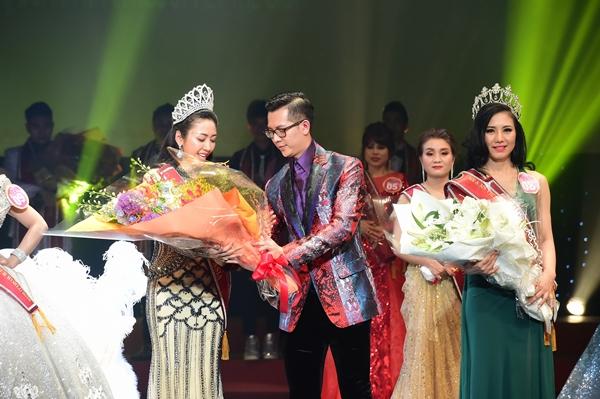 HH Vo Nhat Phuong 1