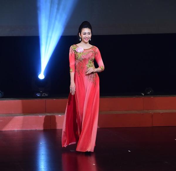 HH Vo Nhat Phuong 3