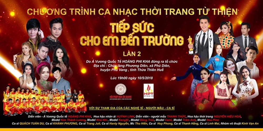 Hoang phi kha 2018 13