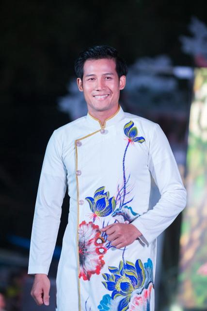 Hoang Phi Kha 2018 7