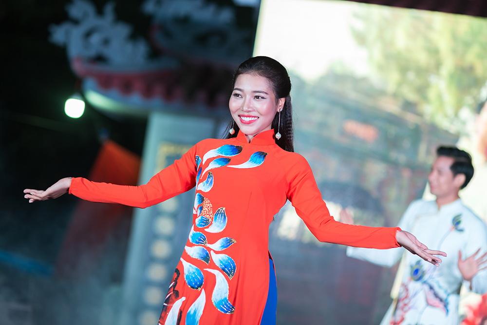 Hoang Phi Kha 2018 8