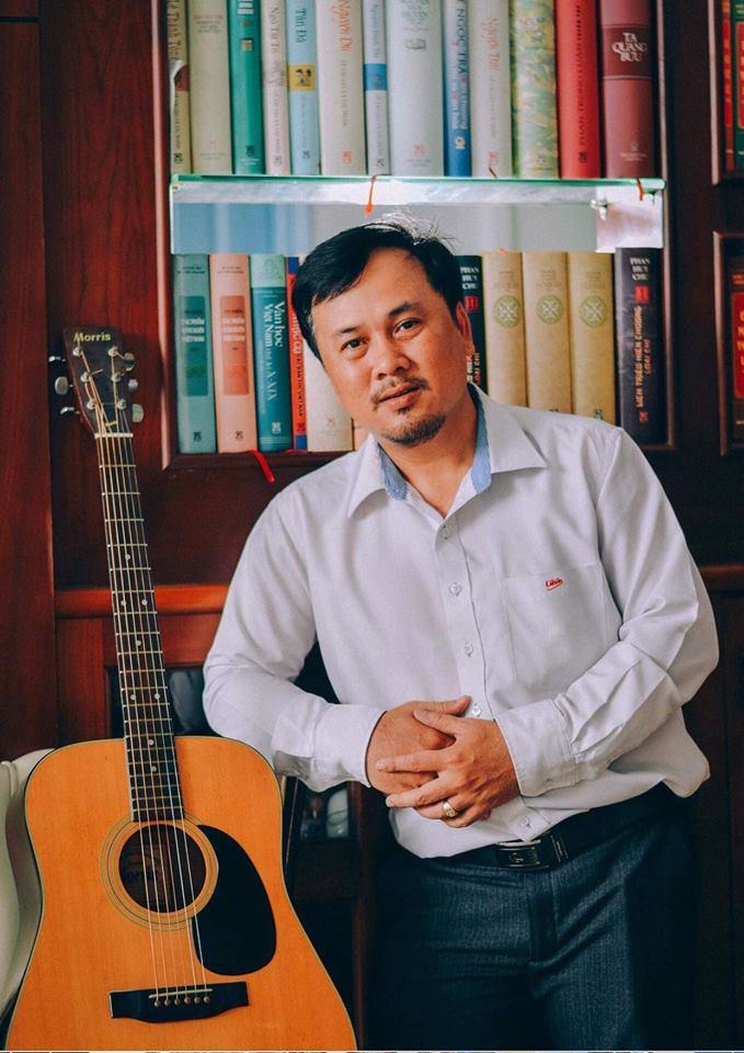 Nam Khai