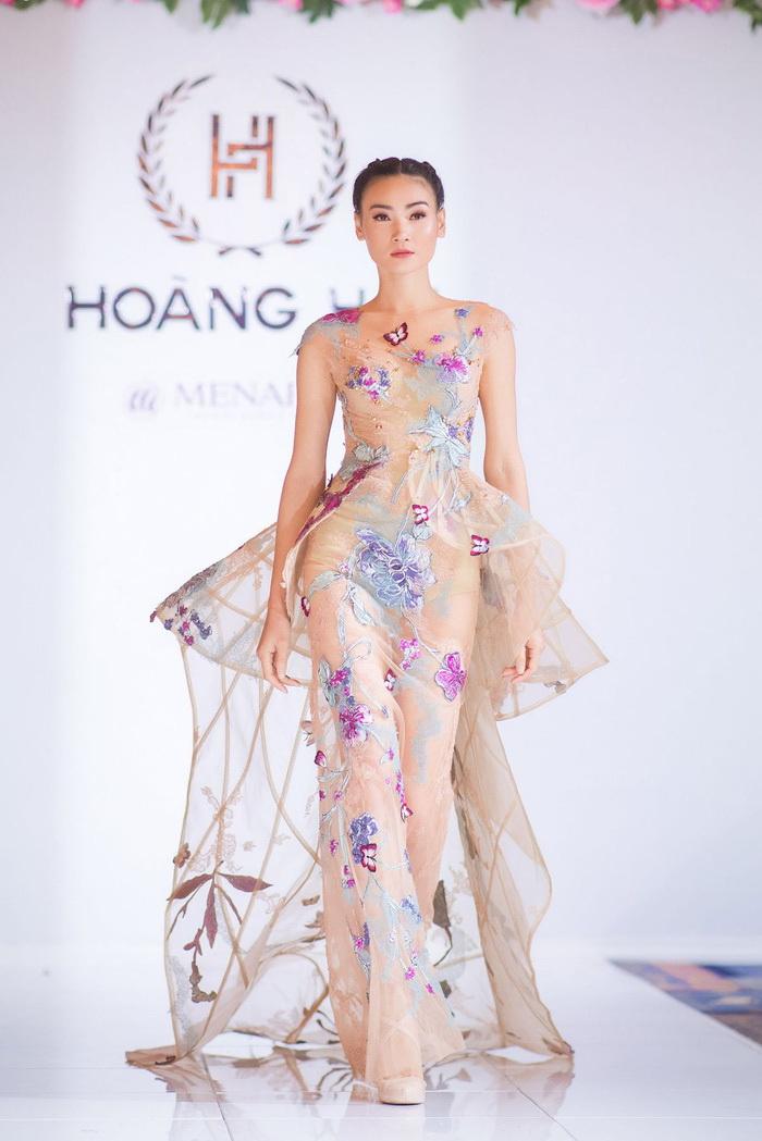 NTK Hoang Hai 4