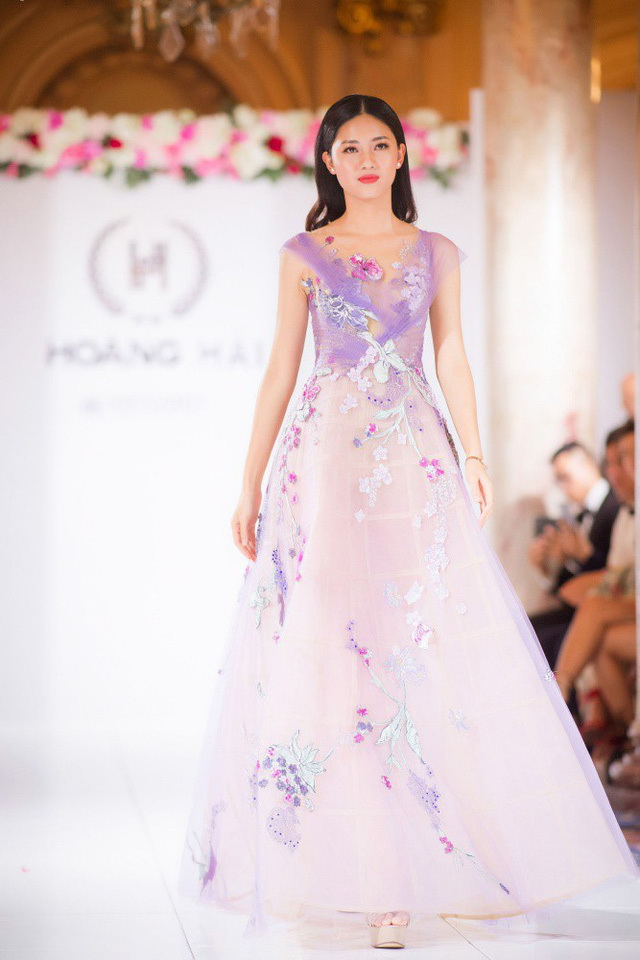 NTK Hoang Hai 5
