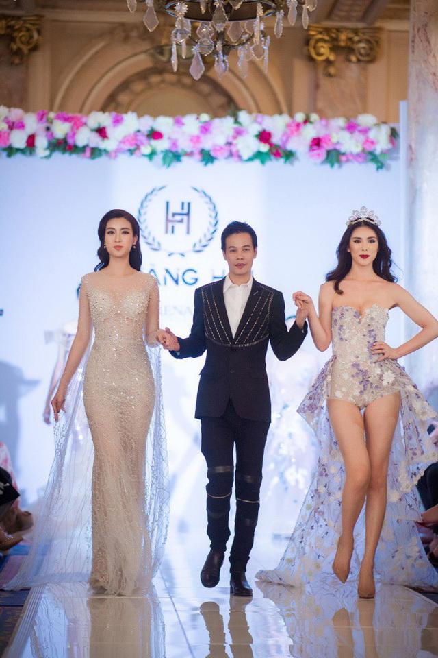 NTK Hoang Hai