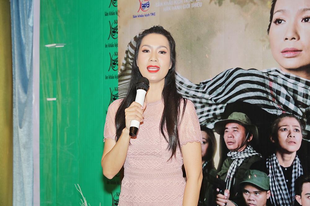 Trinh Kim Chi 5