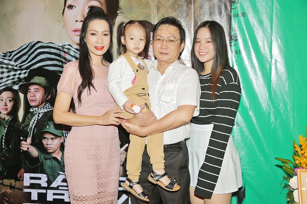 Trinh Kim Chi