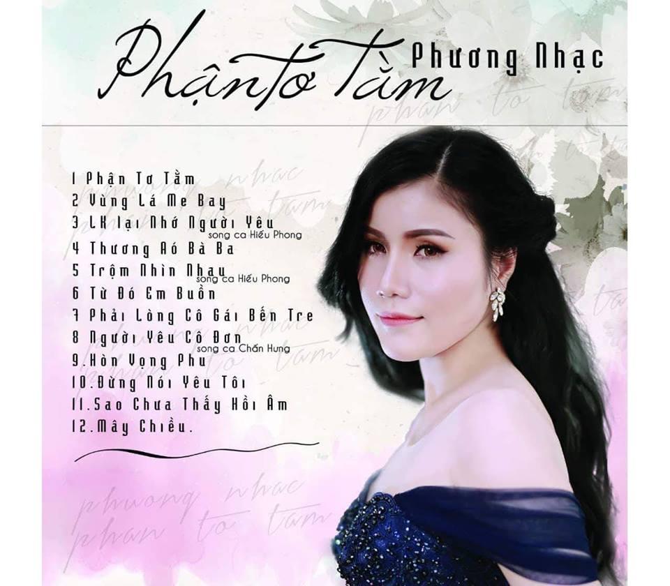 CS Phuong Nhac 14