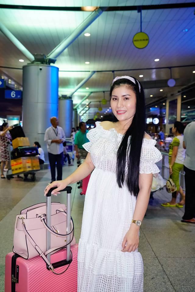 CS Phuong Nhac 9