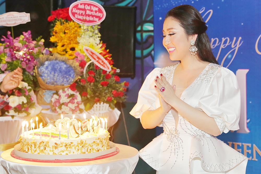 SN Kim Trang 0