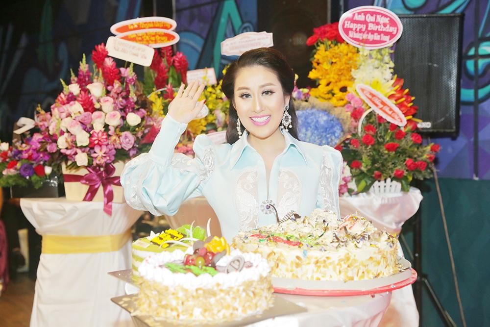 SN Kim Trang 1