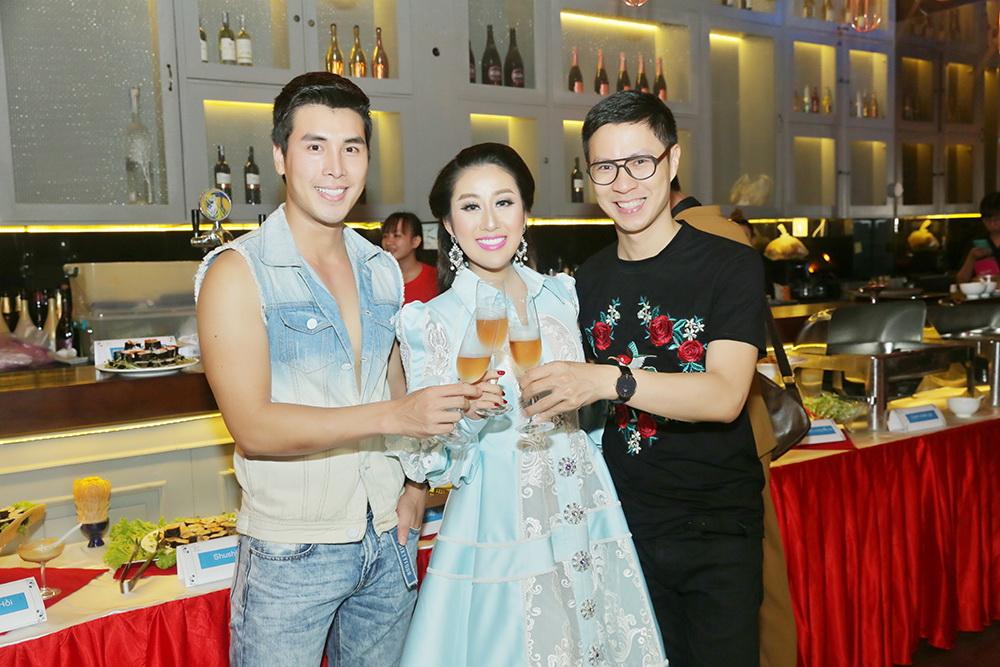 SN Kim Trang 6