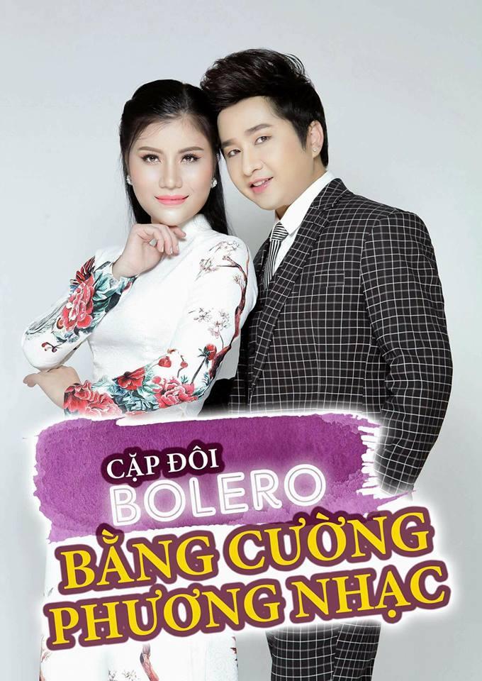 CS Bang Cuong Phuong Nhac