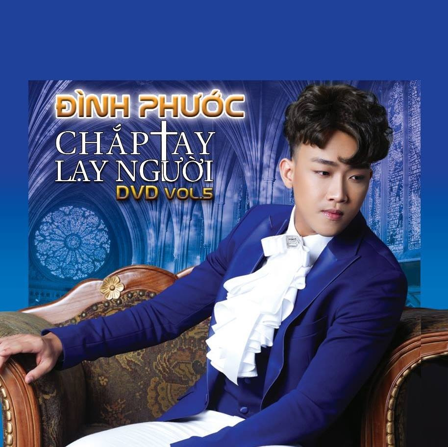 Dinh Phuoc 34