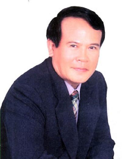 Giang Chau 1