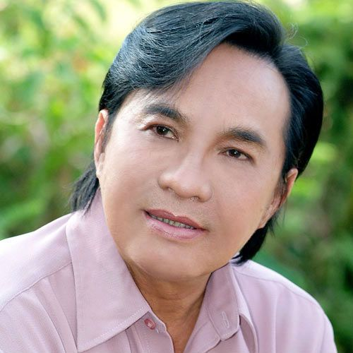 Thanh Tuan 1