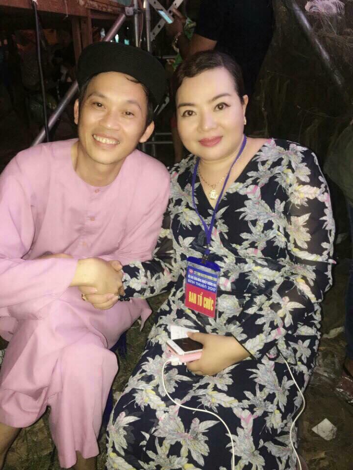Giang Huong 16