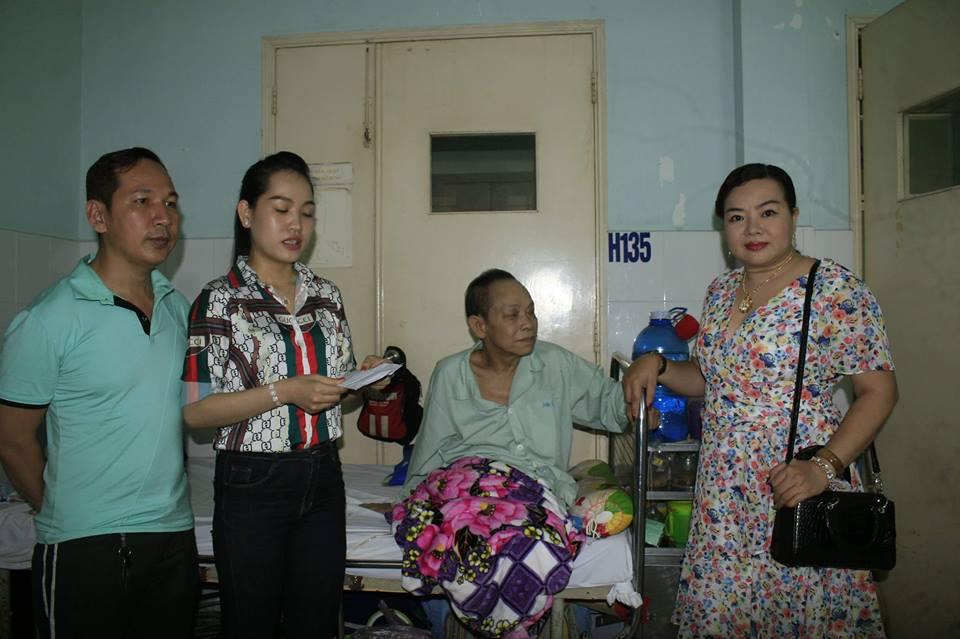 Giang Huong 27