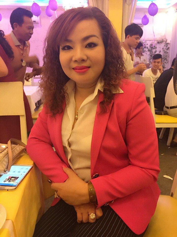 Giang Huong 3