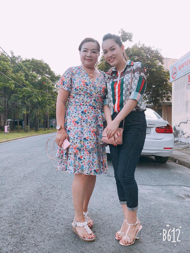 Giang Huong 32