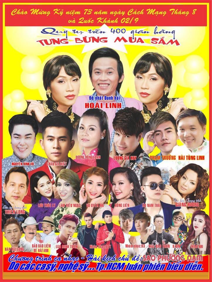 Giang Huong 33
