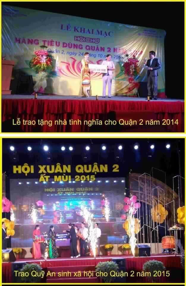 Giang Huong 34