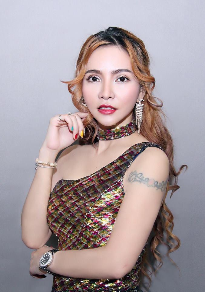 NTK Dinh Dinh 9