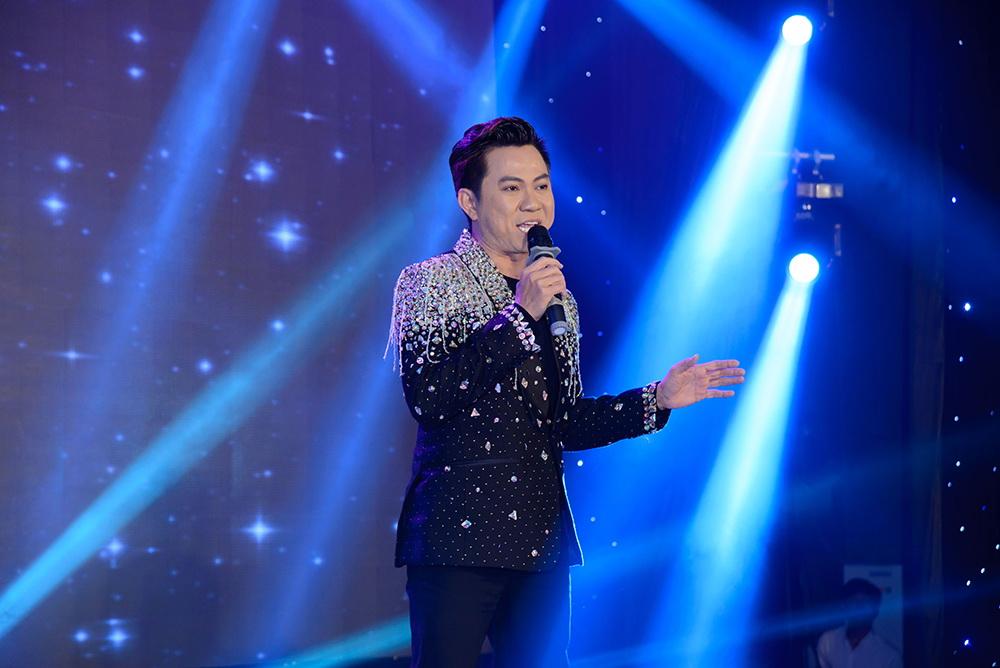 Truong Nhan (12)