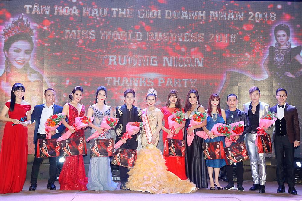 Truong Nhan 2