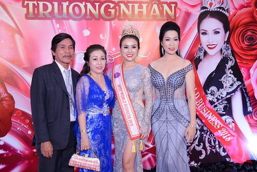 Truong Nhan (25)