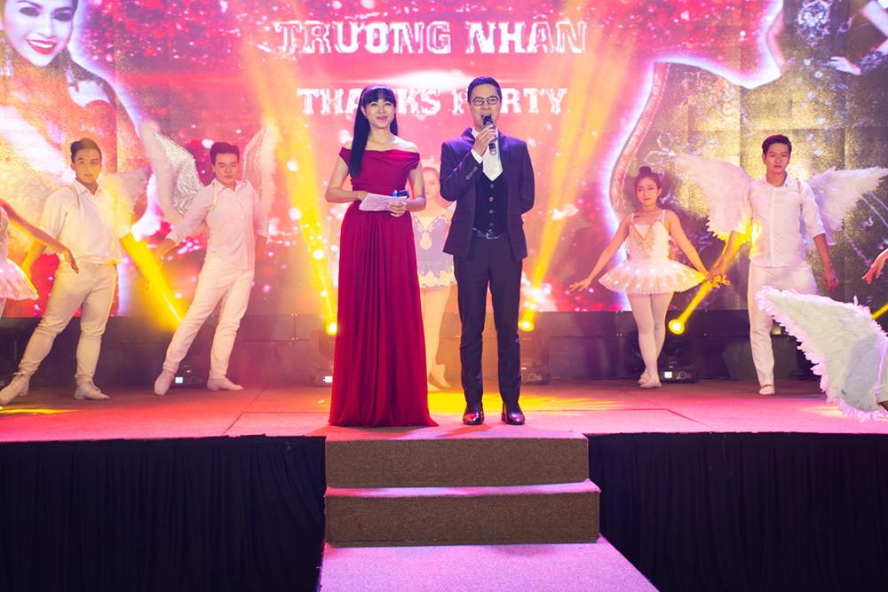 Truong Nhan (72)