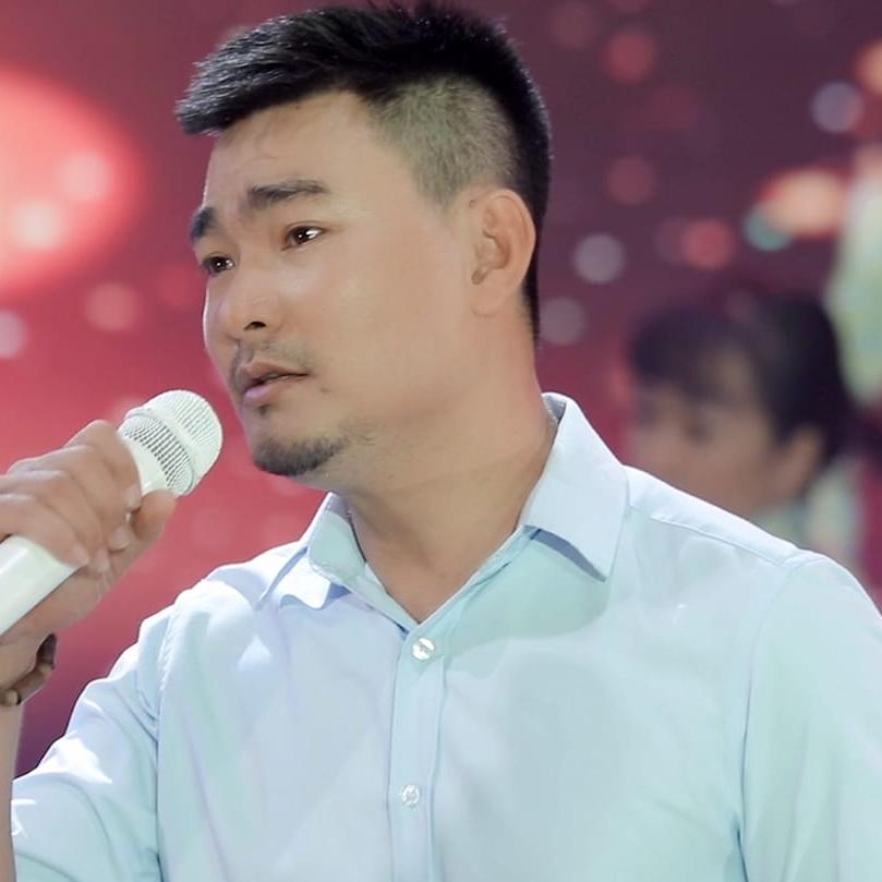 Nam Khai Dong Nguyen