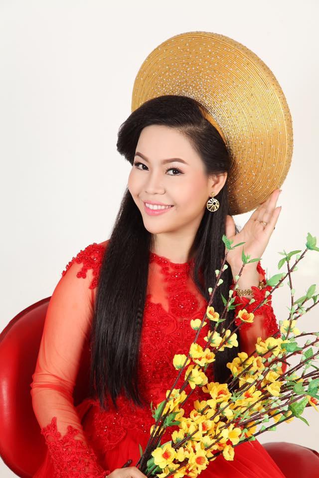 Nam Khai Nhu Hai Yen