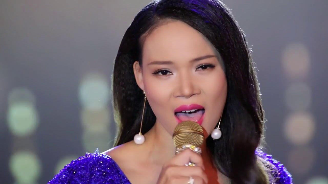 Nam Khai Song Thao