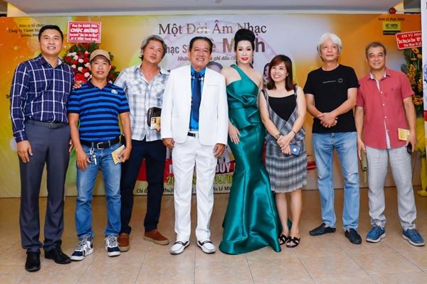 NS Le Minh 2