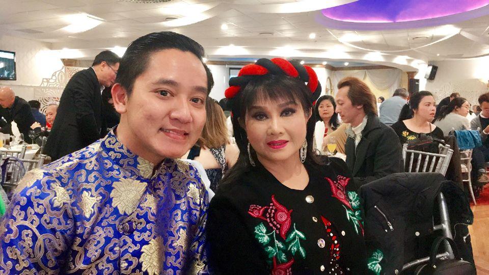 Thanh Vu 11