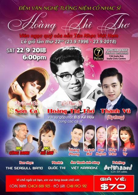 Thanh Vu 12